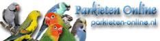 Parkieten-Online.nl