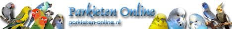 Parkieten Online